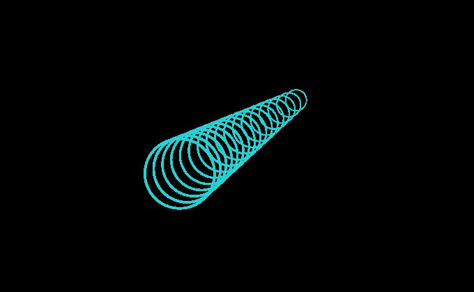 soundbar-wellen